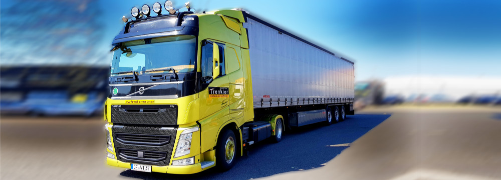 VOLVO-FH4-540-banner2